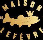 Logo Maison Lefèvre