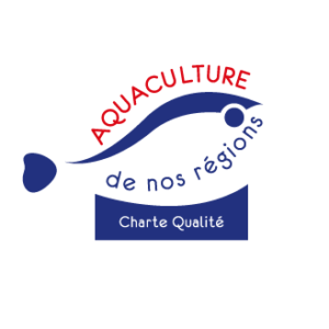 logo Aquaculture